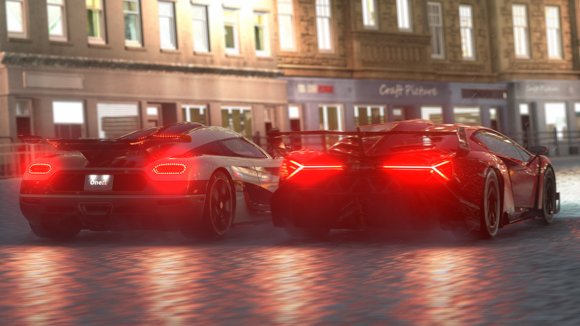 DRIVECLUB™_20160211191626.png - DriveClub