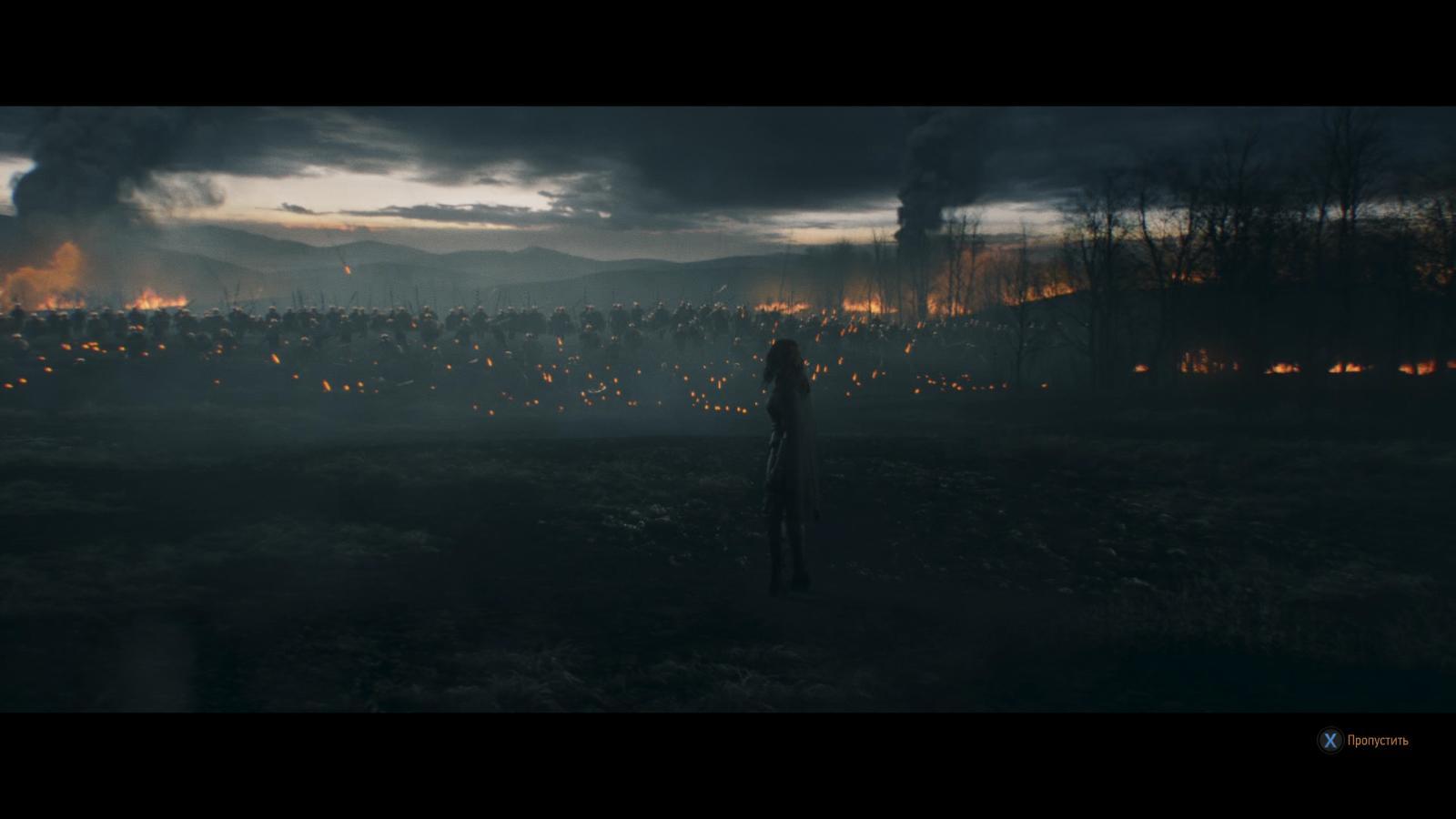 5.jpg - Witcher 3: Wild Hunt, the Скриншот