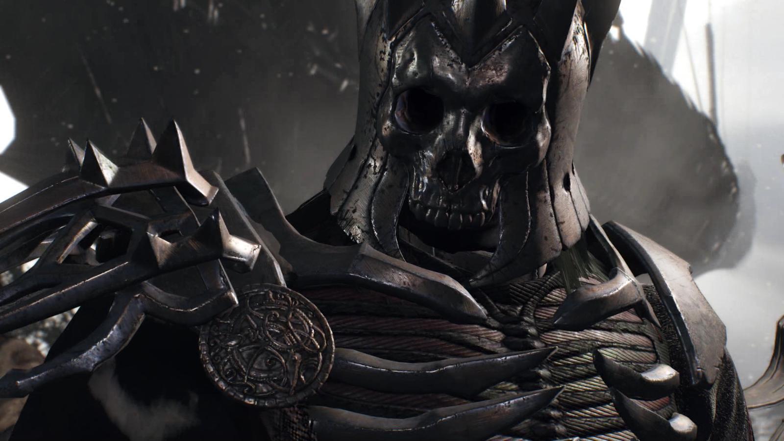 13.jpg - Witcher 3: Wild Hunt, the