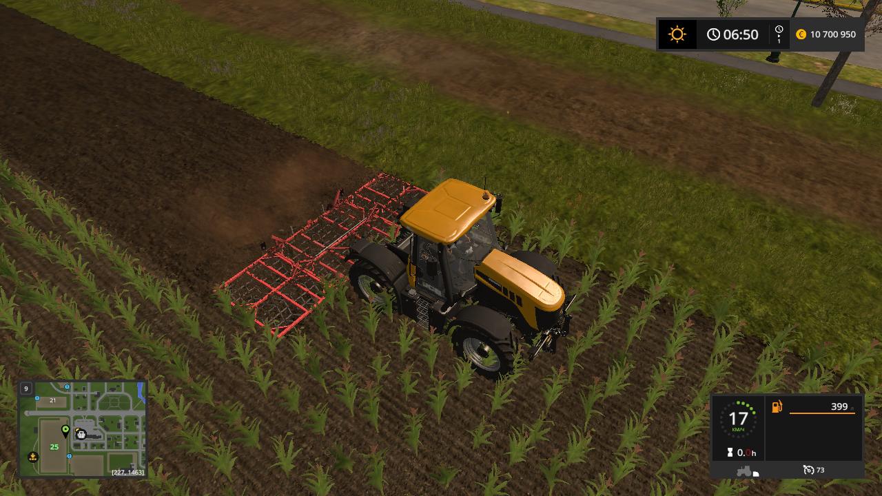 fsScreen_2017_03_28_15_59_10.png - Farming Simulator 17
