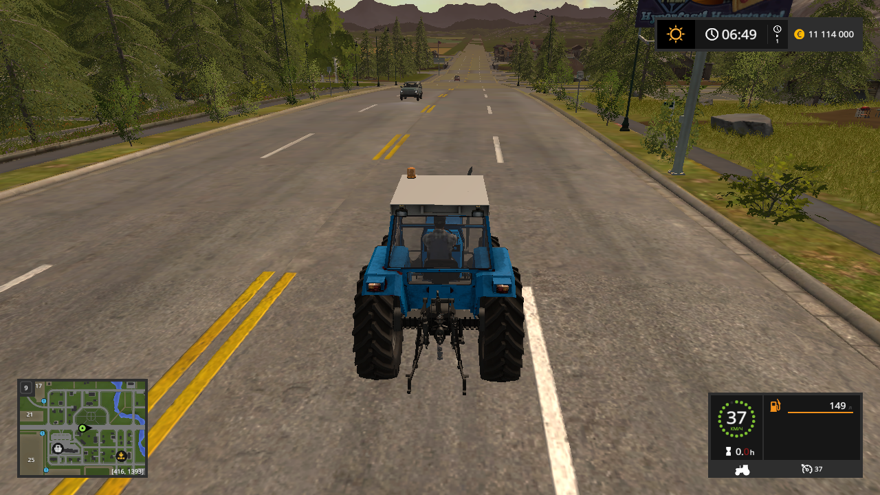 fsScreen_2017_03_30_11_19_14.png - Farming Simulator 17