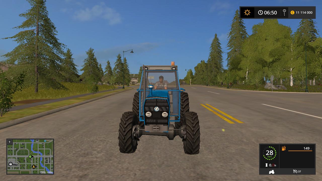fsScreen_2017_03_30_11_19_37.png - Farming Simulator 17