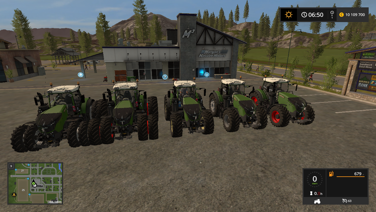 fsScreen_2017_03_31_10_04_25.png - Farming Simulator 17