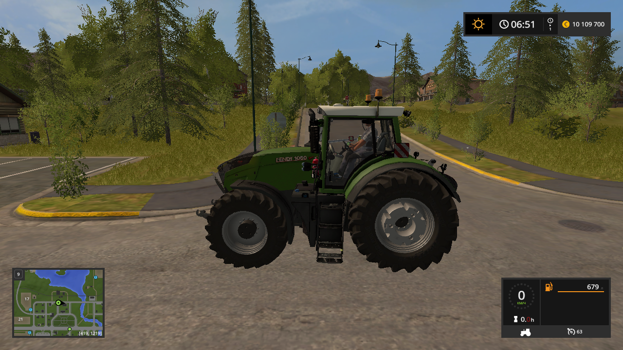 fsScreen_2017_03_31_10_06_22.png - Farming Simulator 17