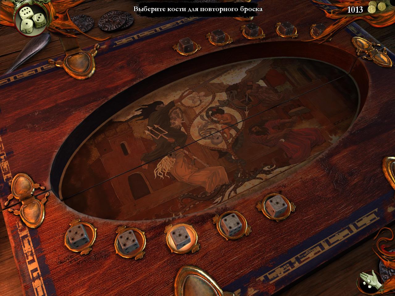 http://i.playground.ru/i/52/58/22/00/pix/image.jpg