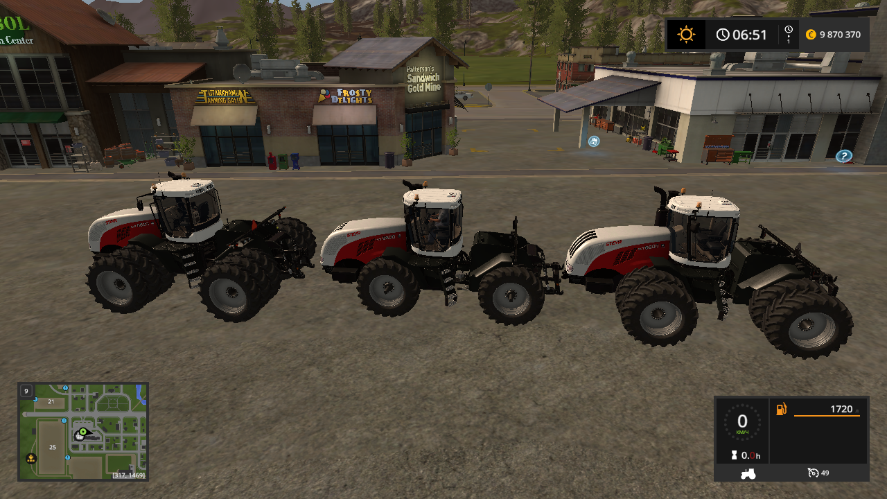 fsScreen_2017_04_07_08_22_10.png - Farming Simulator 17