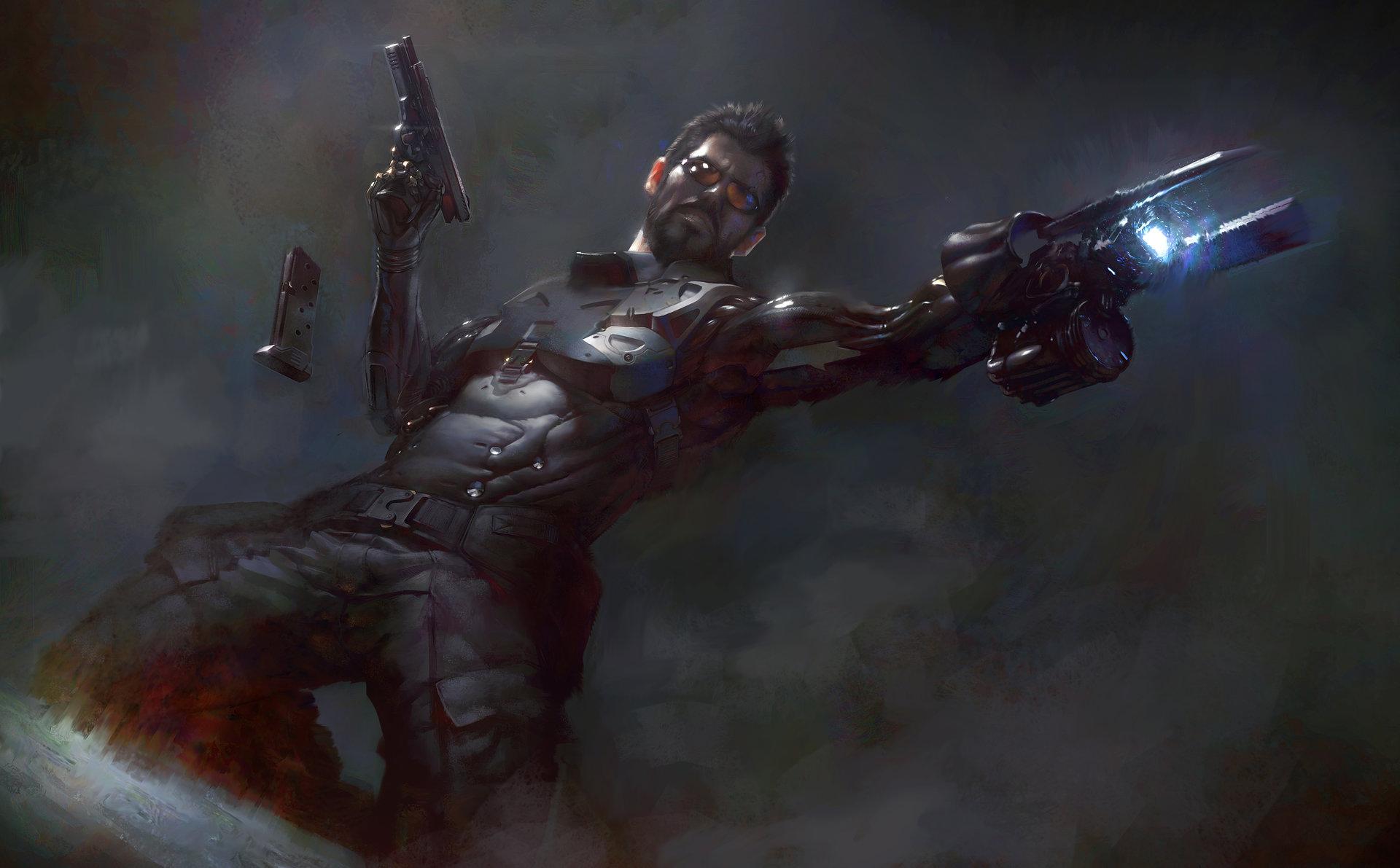 frederic-bennett-adammarketinglow.jpg - Deus Ex: Mankind Divided