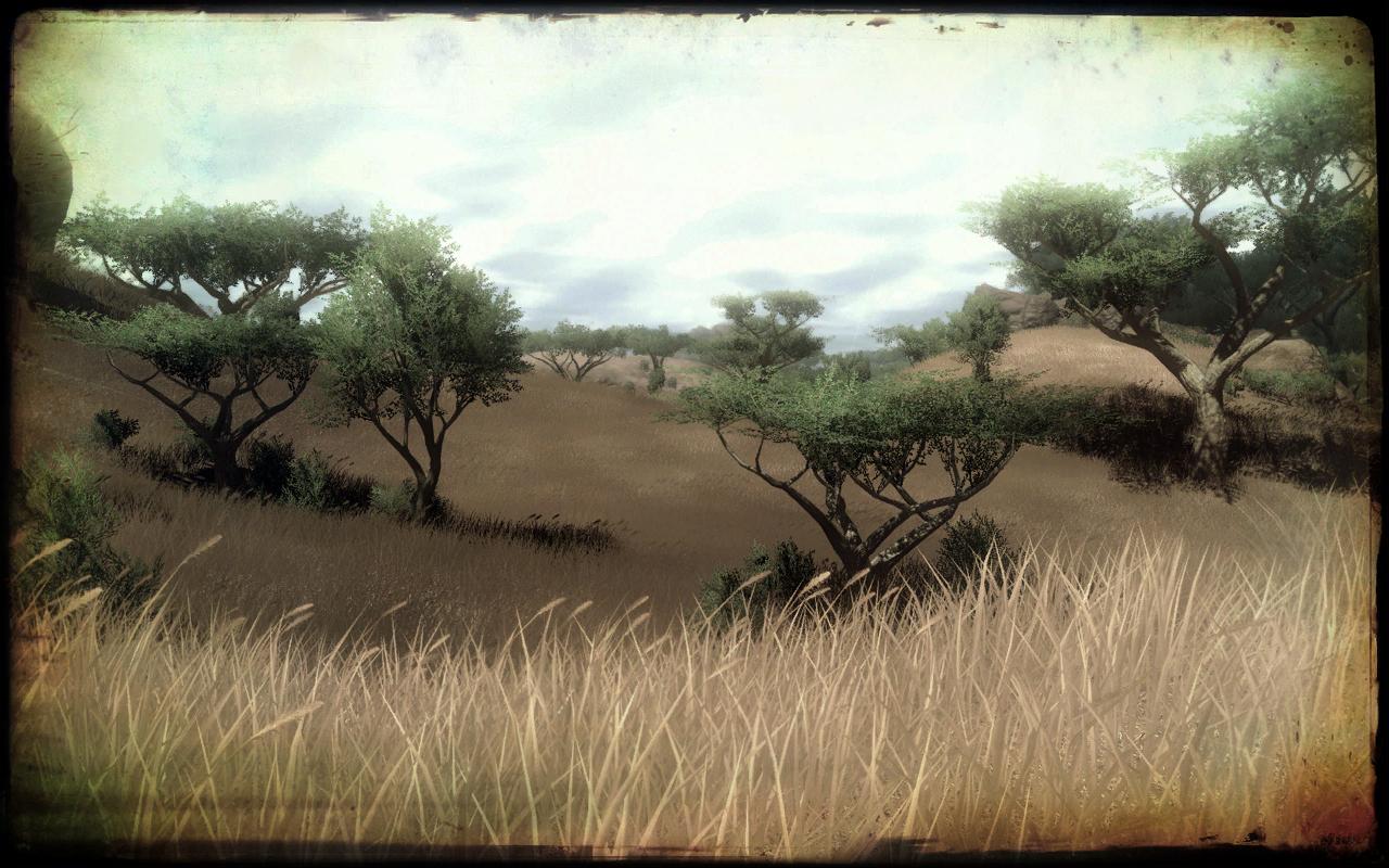 common.dat 52_.xbt.bmp.jpg - Far Cry 2