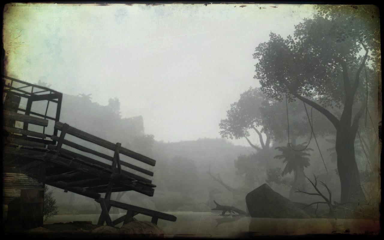 common.dat 54_.xbt.bmp.jpg - Far Cry 2