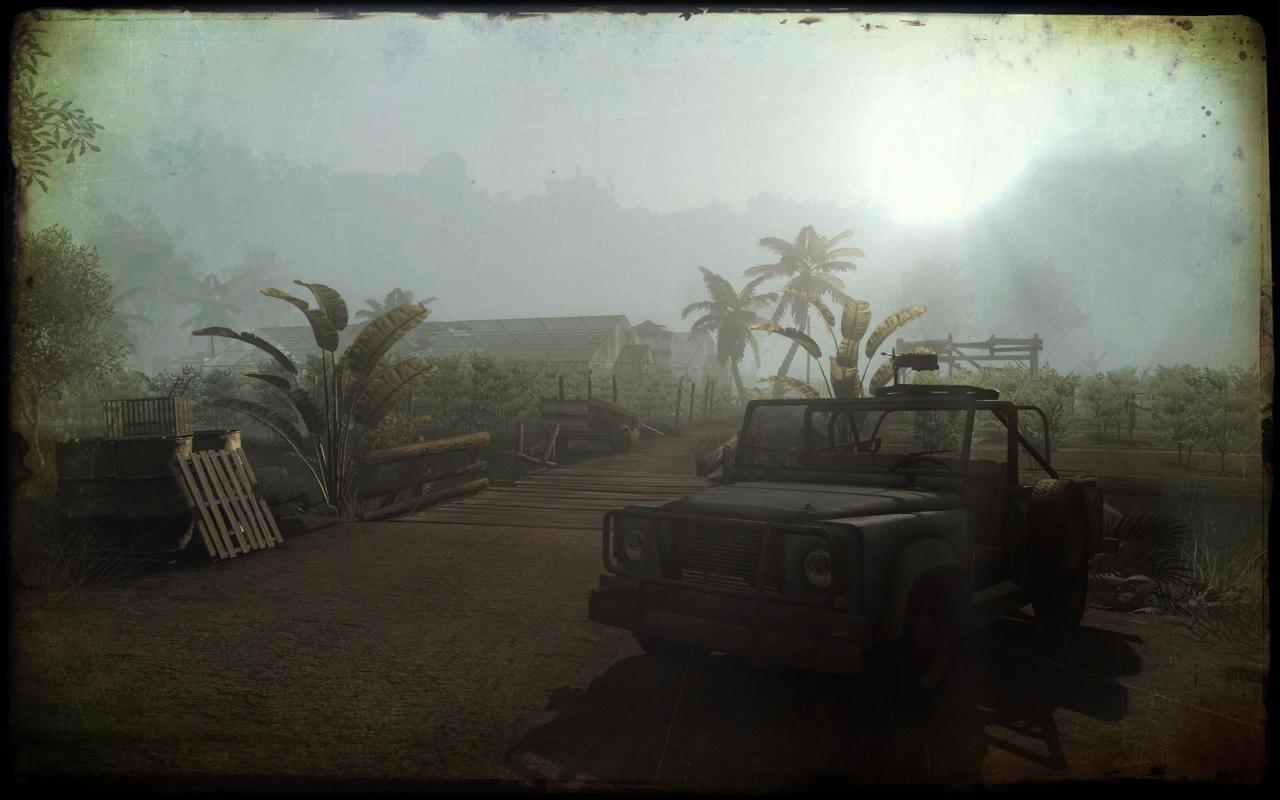common.dat 55_.xbt.bmp.jpg - Far Cry 2