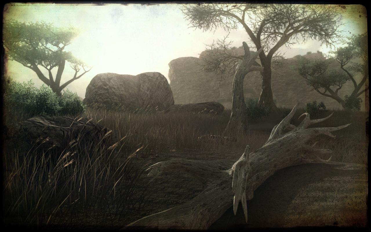 common.dat 40_.xbt.bmp.jpg - Far Cry 2