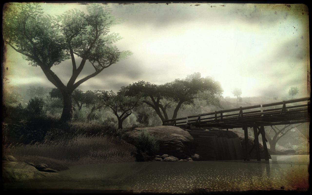 common.dat 43_.xbt.bmp.jpg - Far Cry 2