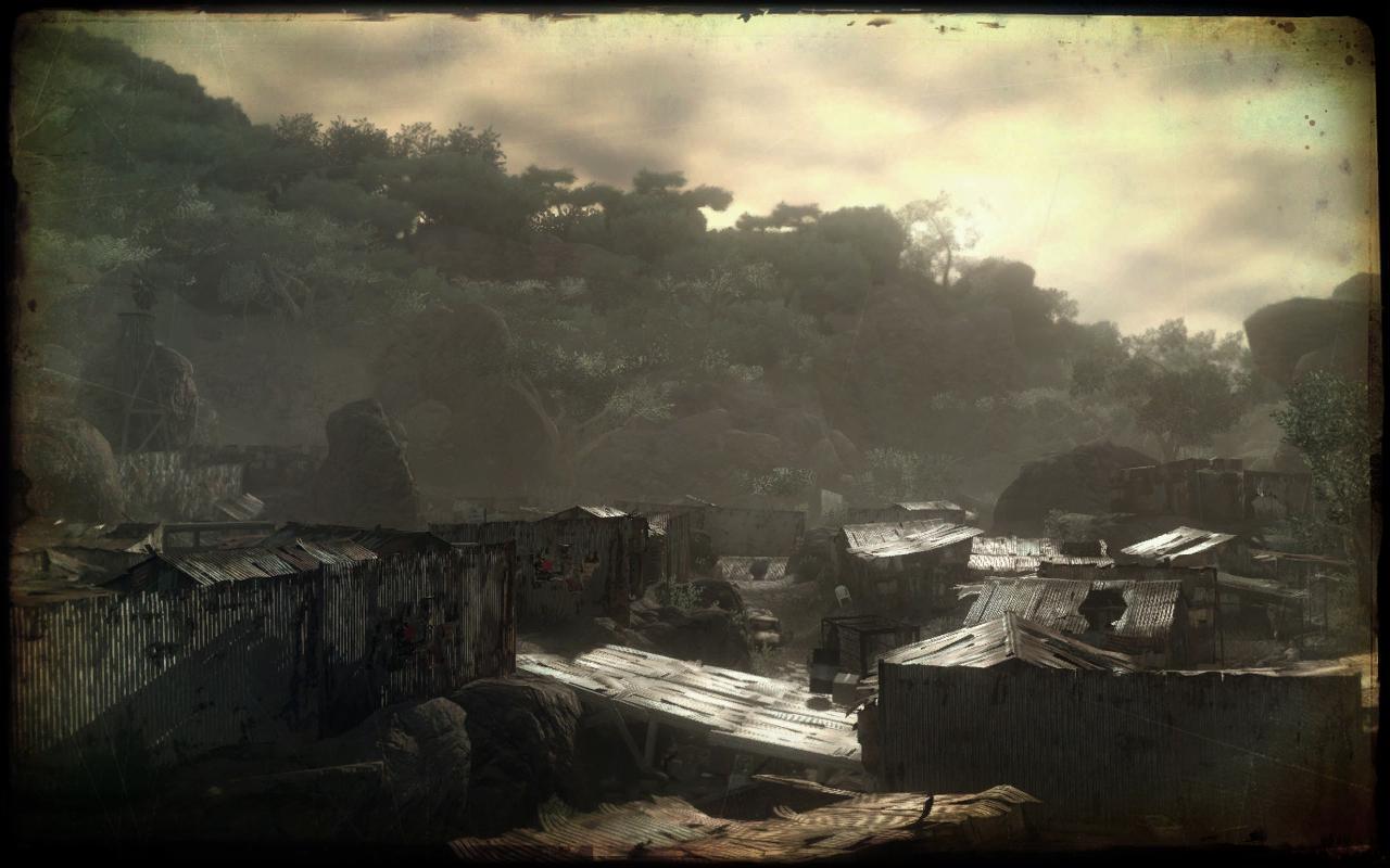 common.dat 31_.xbt.bmp.jpg - Far Cry 2