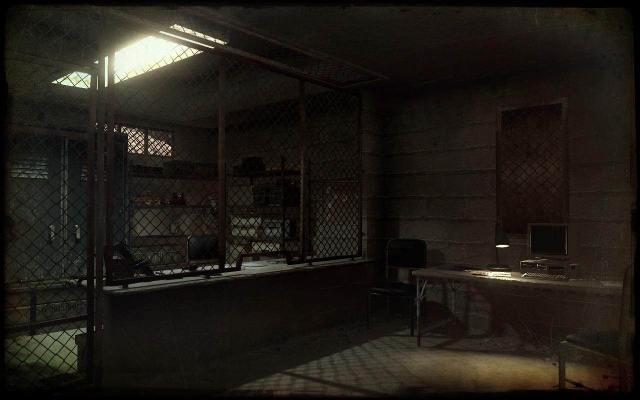 common.dat 33_.xbt.bmp.jpg - Far Cry 2