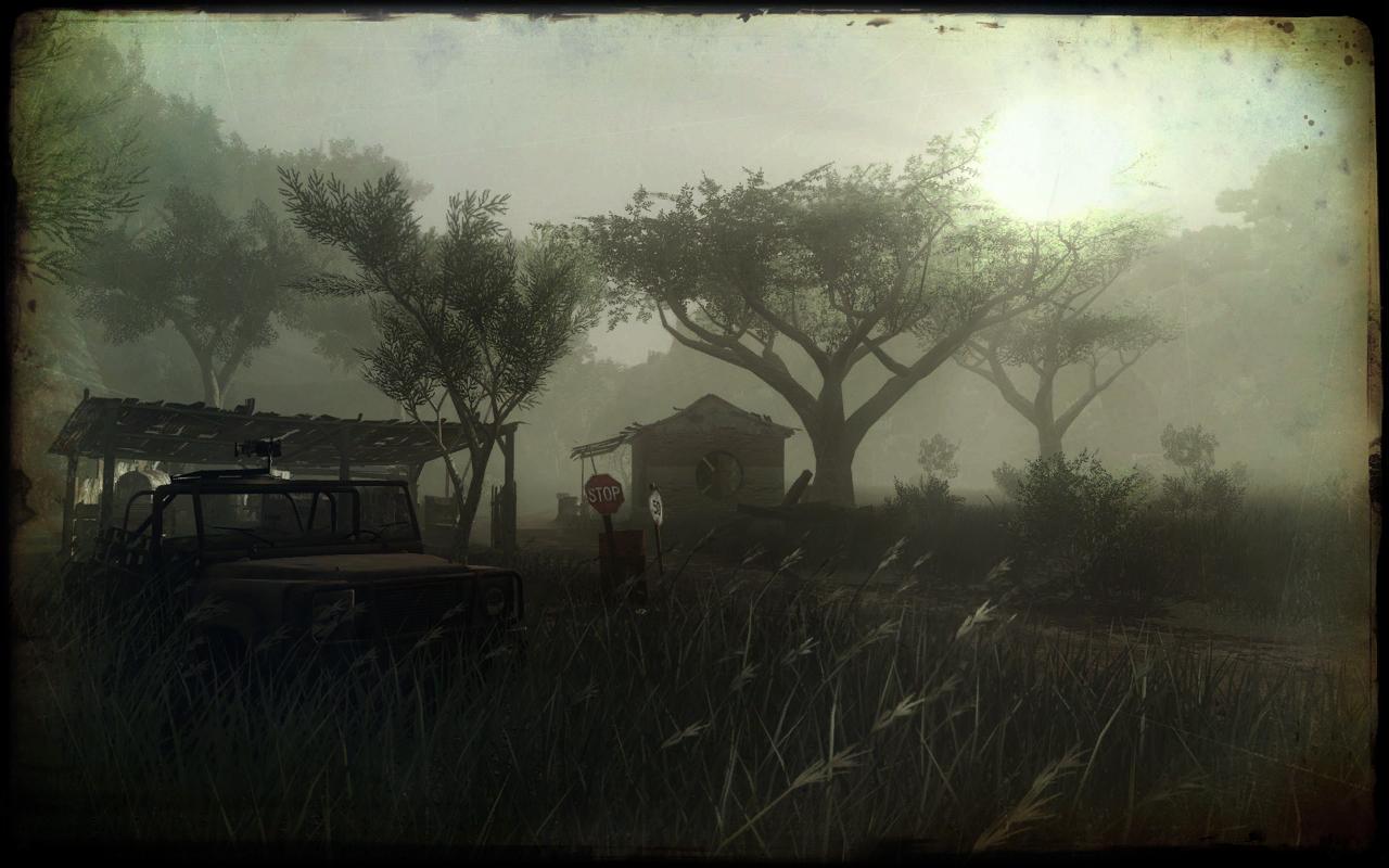 common.dat 36_.xbt.bmp.jpg - Far Cry 2