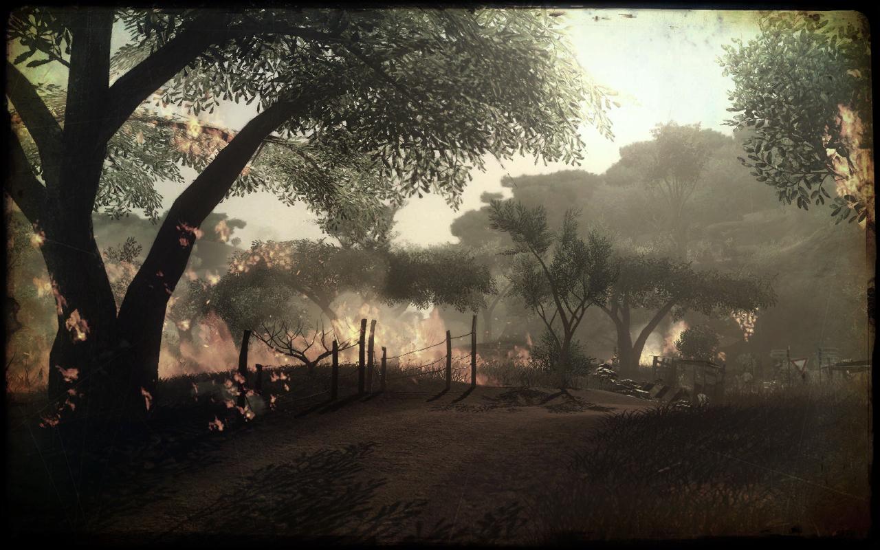 common.dat 39_.xbt.bmp.jpg - Far Cry 2