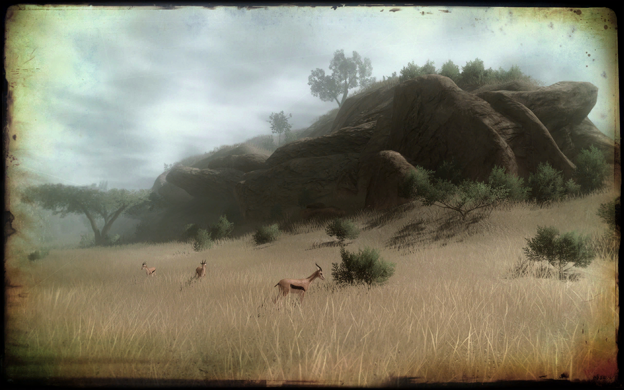 common.dat 24_.xbt.bmp.jpg - Far Cry 2
