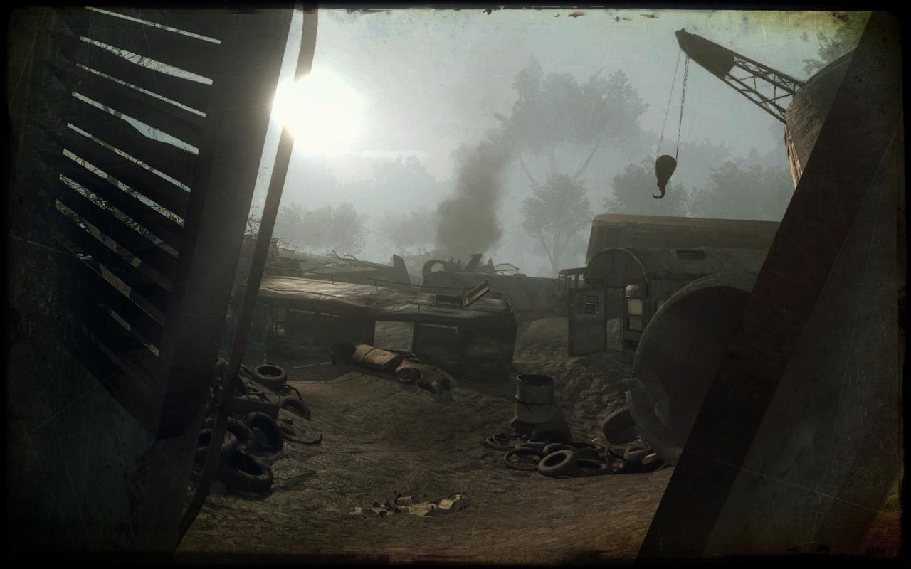 common.dat 28_.xbt.bmp.jpg - Far Cry 2