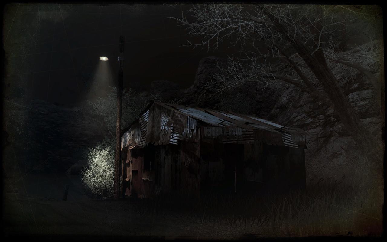 common.dat 29_.xbt.bmp.jpg - Far Cry 2