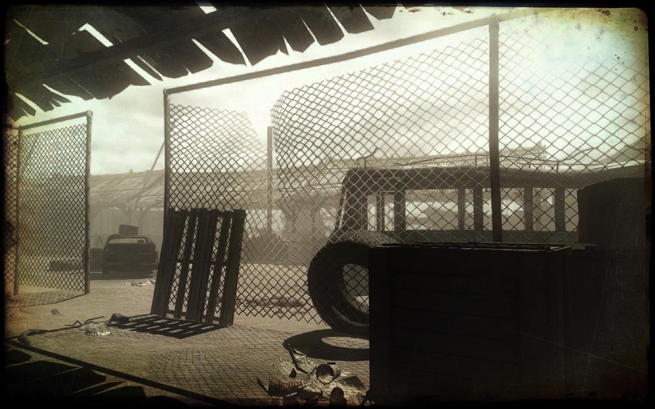 common.dat 10_.xbt.bmp.jpg - Far Cry 2
