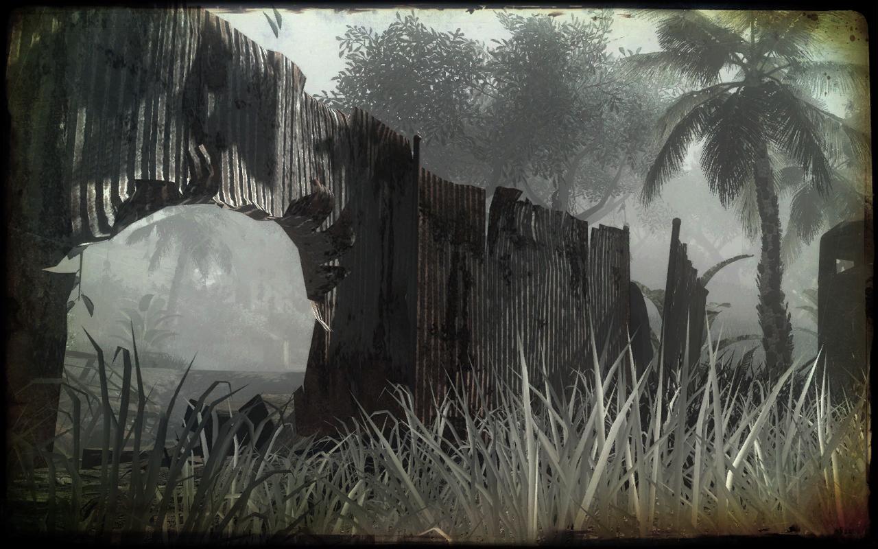 common.dat 12_.xbt.bmp.jpg - Far Cry 2