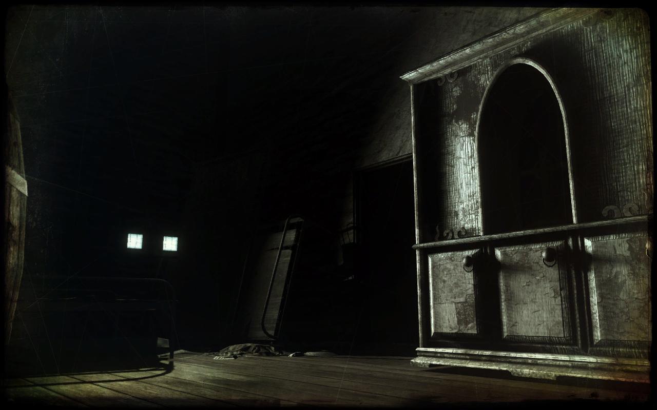 common.dat 15_.xbt.bmp.jpg - Far Cry 2