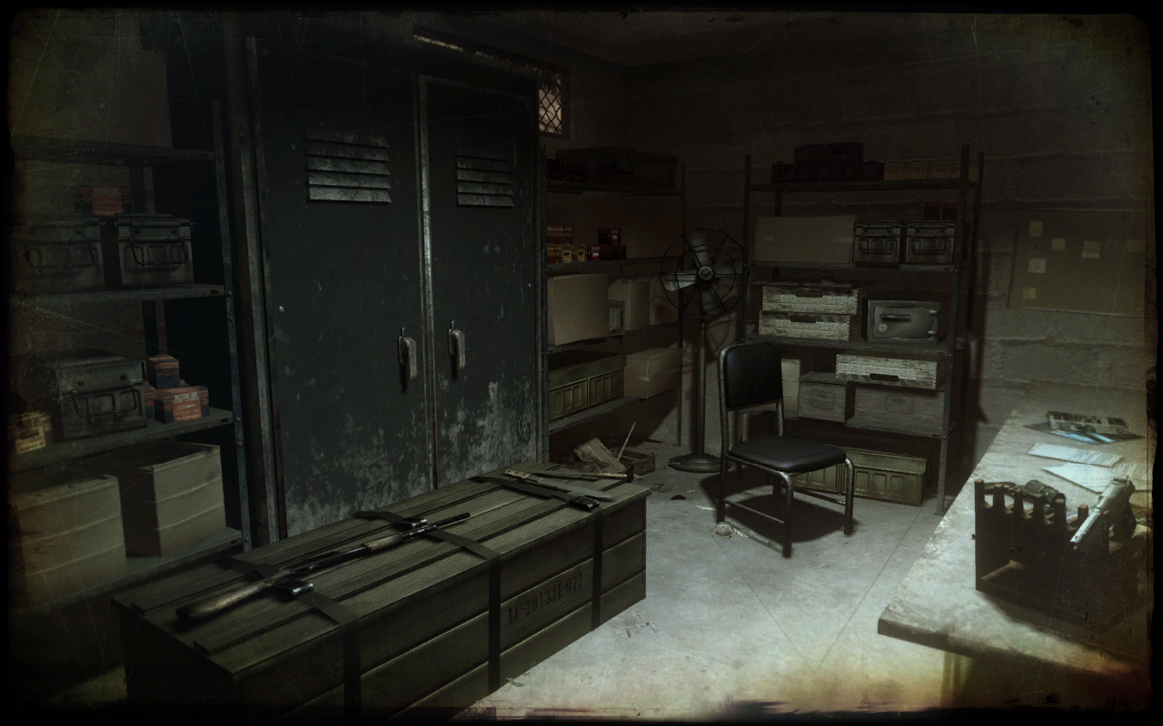 common.dat 16_.xbt.bmp.jpg - Far Cry 2