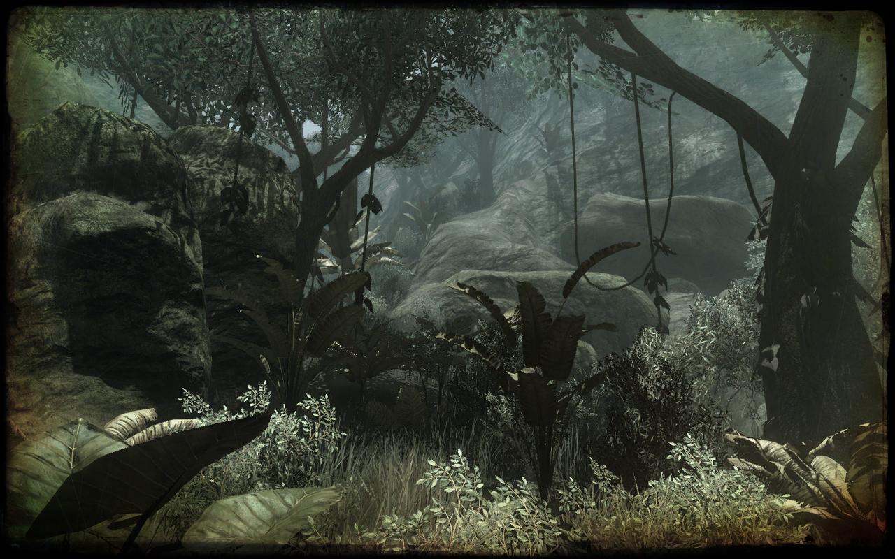 common.dat 02_.xbt.bmp.jpg - Far Cry 2