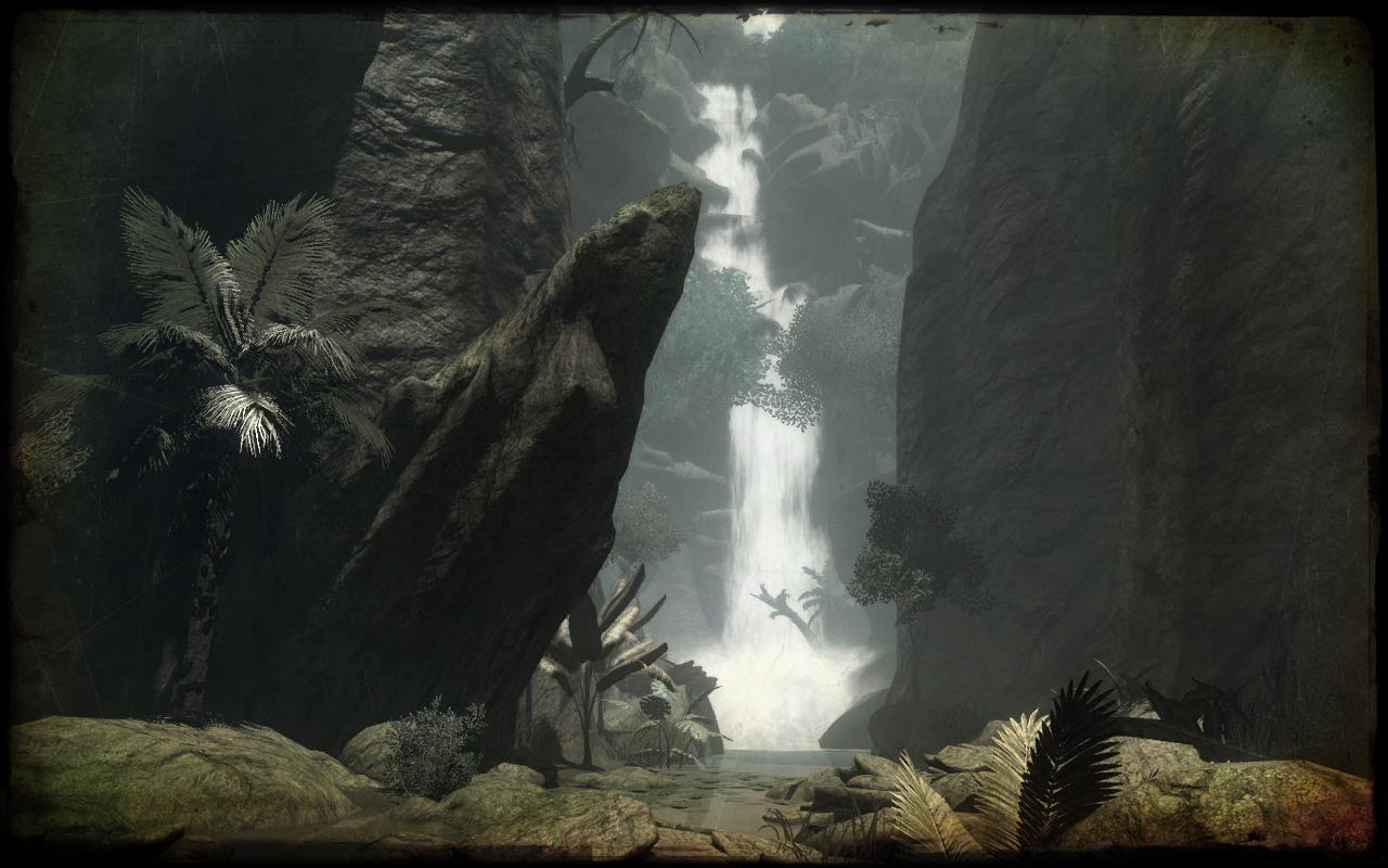 common.dat 04_.xbt.bmp.jpg - Far Cry 2