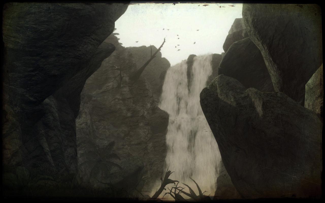 common.dat 08_.xbt.bmp.jpg - Far Cry 2