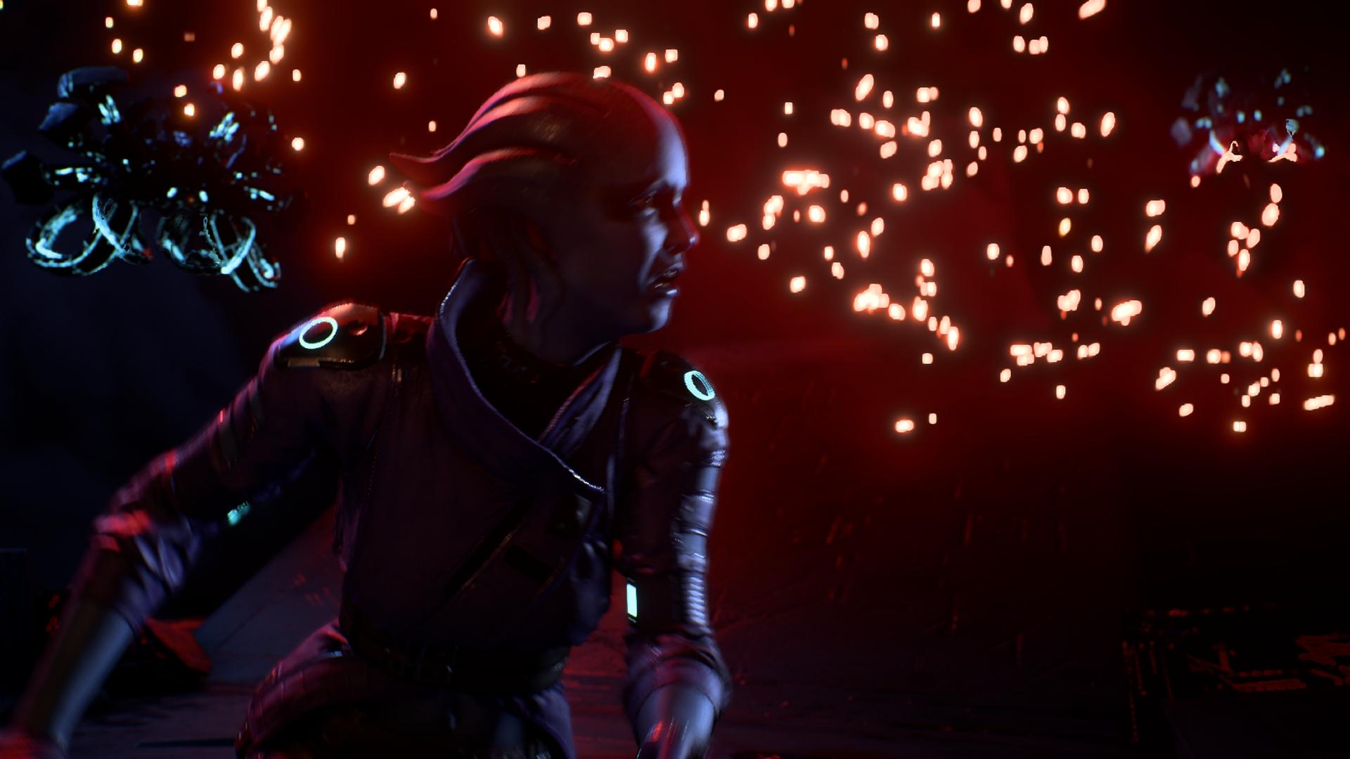 MassEffectAndromeda 2017-04-10 17-18-22-323.jpg - Mass Effect: Andromeda