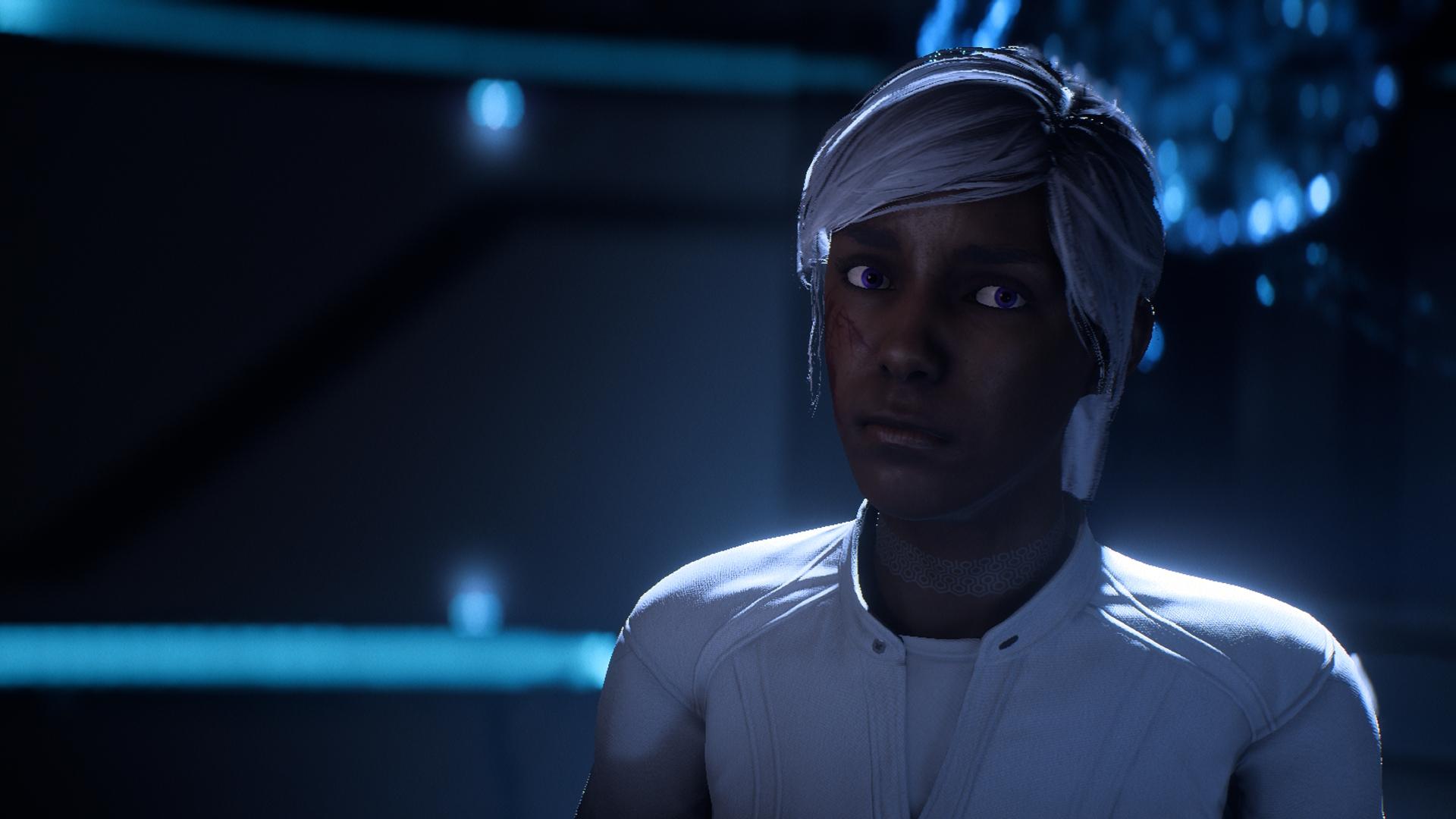 MassEffectAndromeda 2017-04-10 01-37-44-068.jpg - Mass Effect: Andromeda