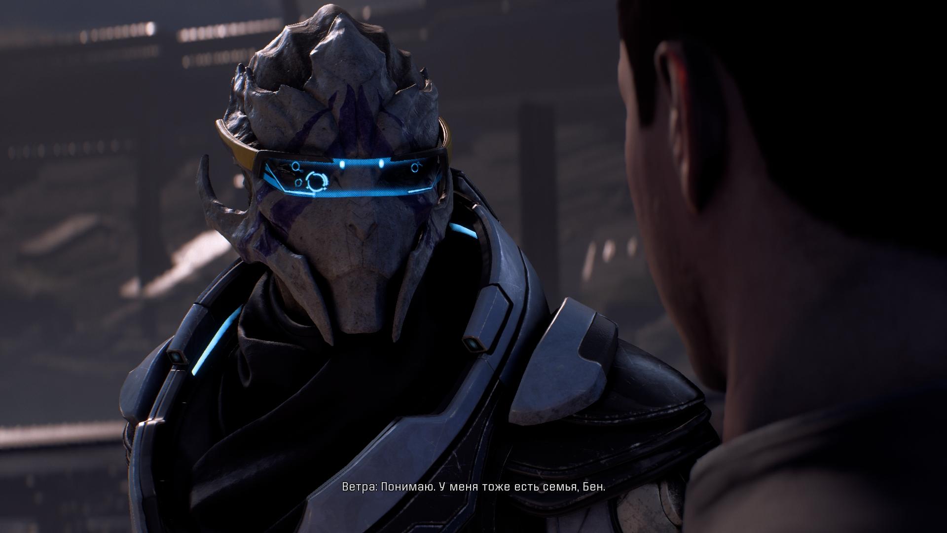 MassEffectAndromeda 2017-04-10 02-55-52-930.jpg - Mass Effect: Andromeda
