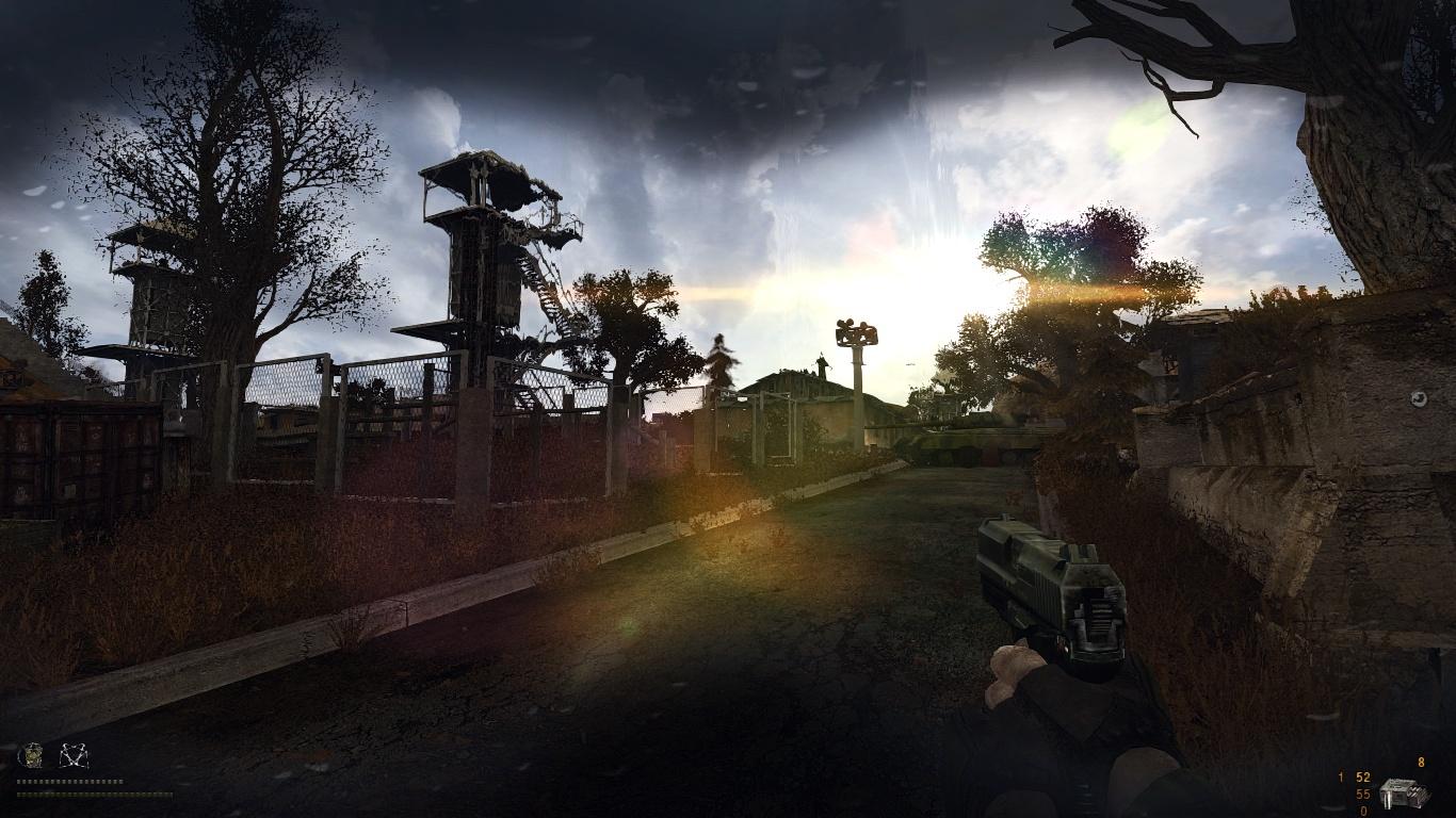 ss_timi5_04-11-17_14-19-26_(l07_military).jpg - S.T.A.L.K.E.R.: Call of Pripyat