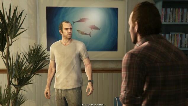GTA5 2017-03-29 19-25-59-93-1.jpg - Grand Theft Auto 5