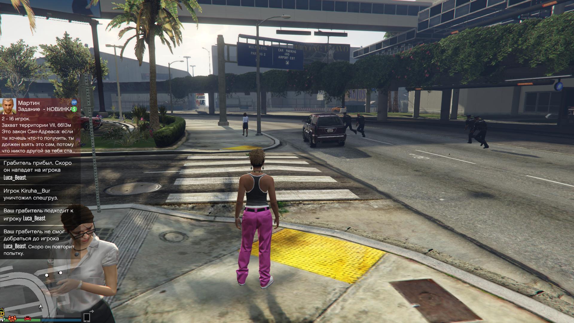 GTA5 2017-04-16 15-16-32-296.jpg - Grand Theft Auto 5 Открытый мир