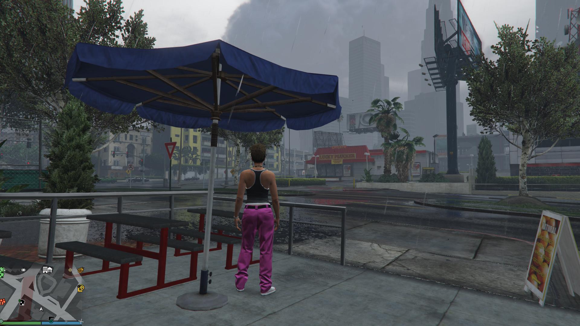 GTA5 2017-04-16 15-22-51-434.jpg - Grand Theft Auto 5 Открытый мир