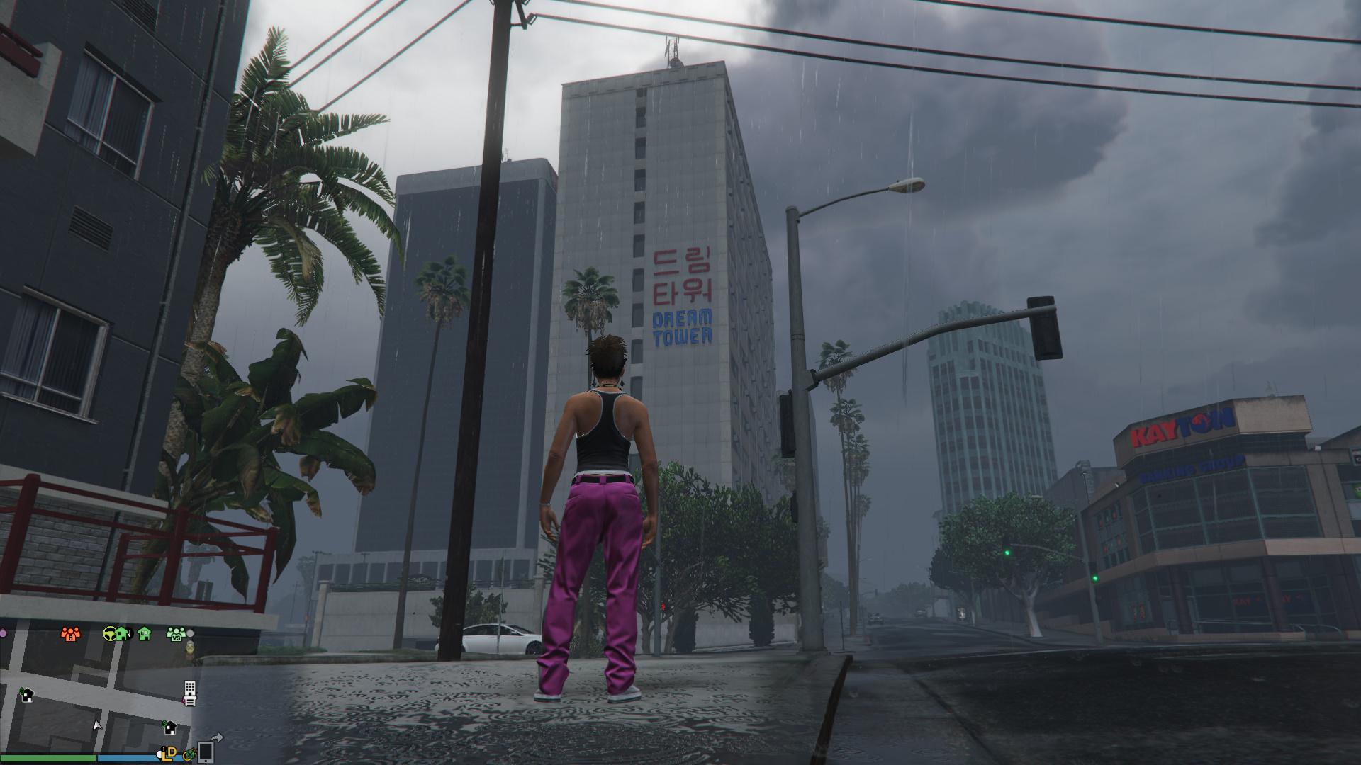 GTA5 2017-04-16 15-26-20-322.jpg - Grand Theft Auto 5 Открытый мир