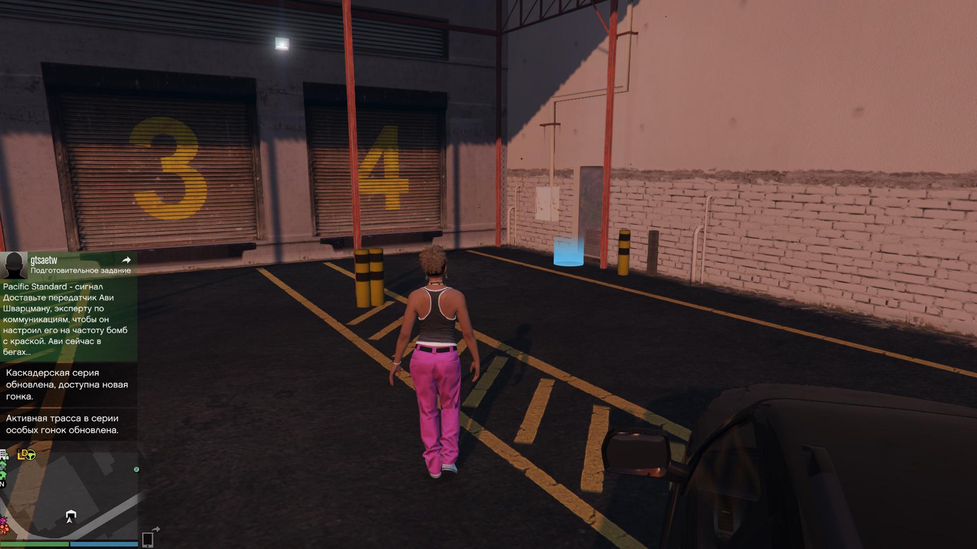 GTA5 2017-04-16 15-40-10-015.jpg - Grand Theft Auto 5 Открытый мир