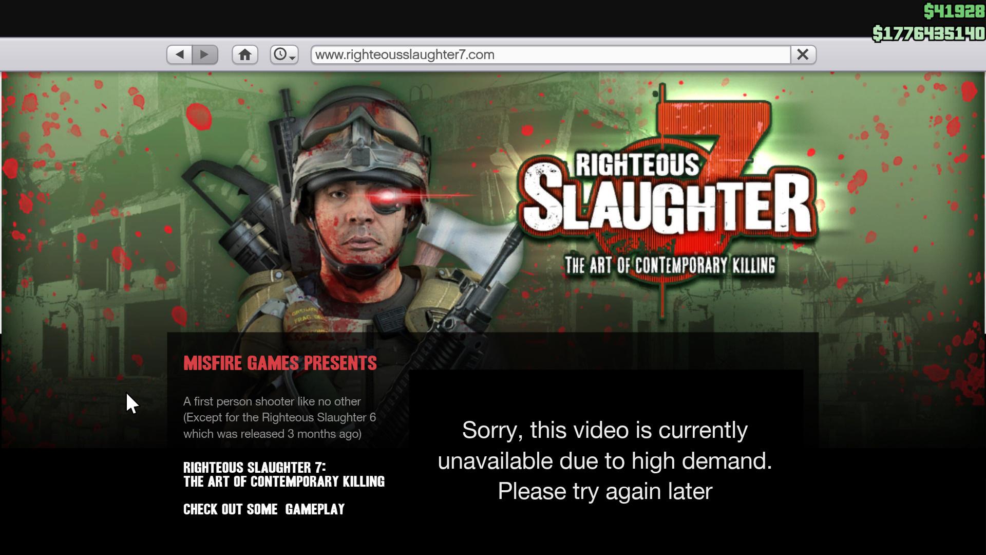 GTA5 2017-04-16 15-51-43-306.jpg - Grand Theft Auto 5 Открытый мир