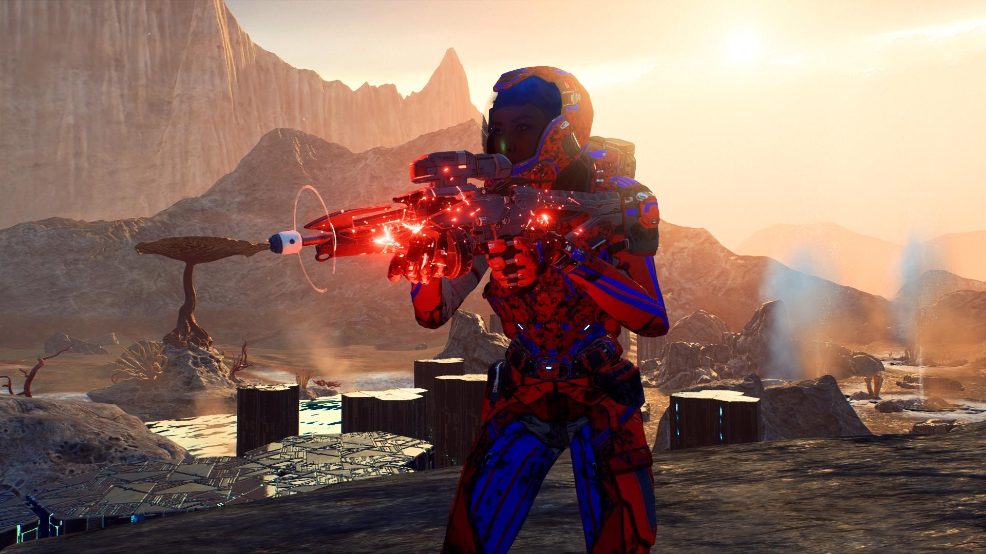 000763.Jpg - Mass Effect: Andromeda