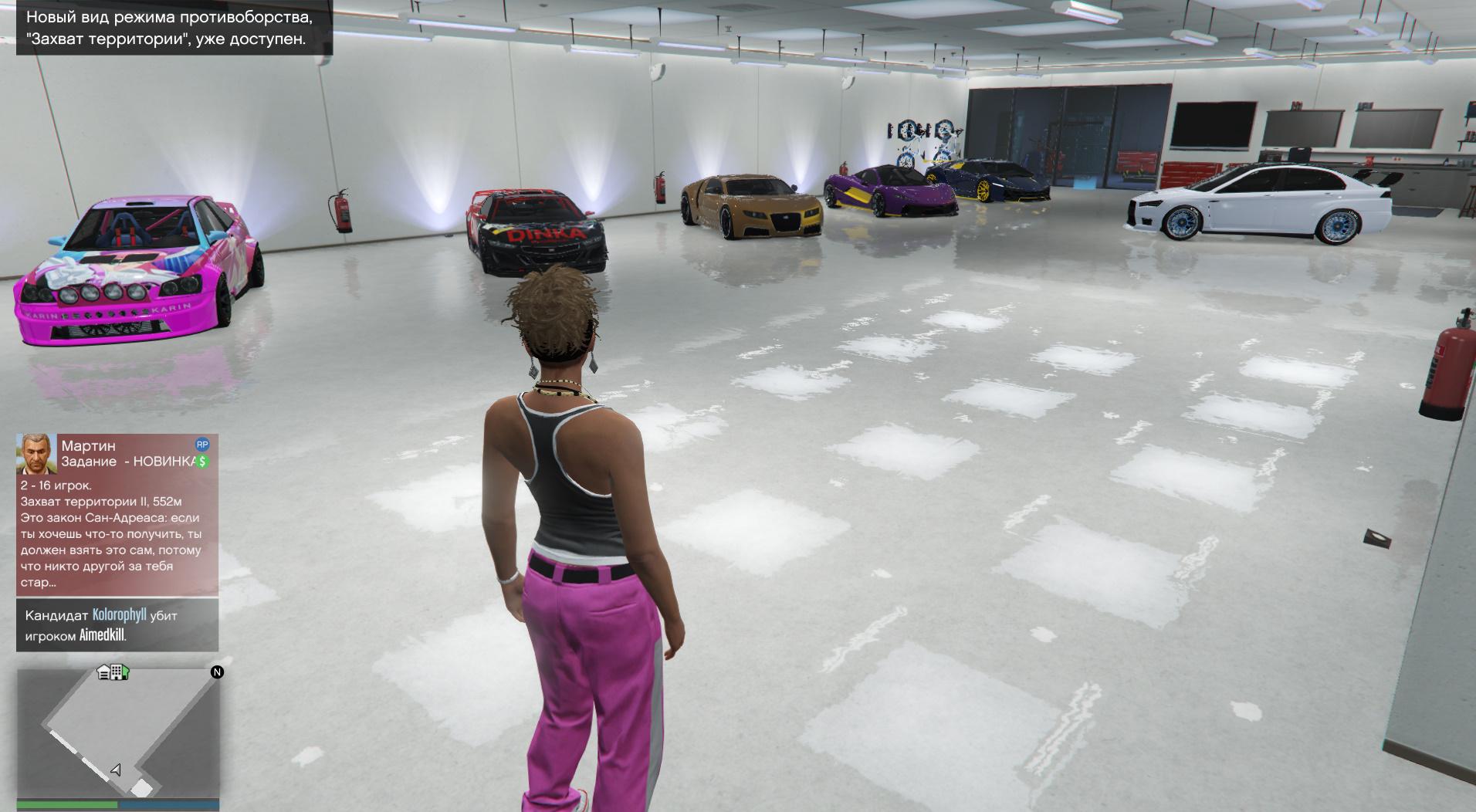 GTA5 2017-04-18 16-22-17-863.jpg - Grand Theft Auto 5 Открытый мир