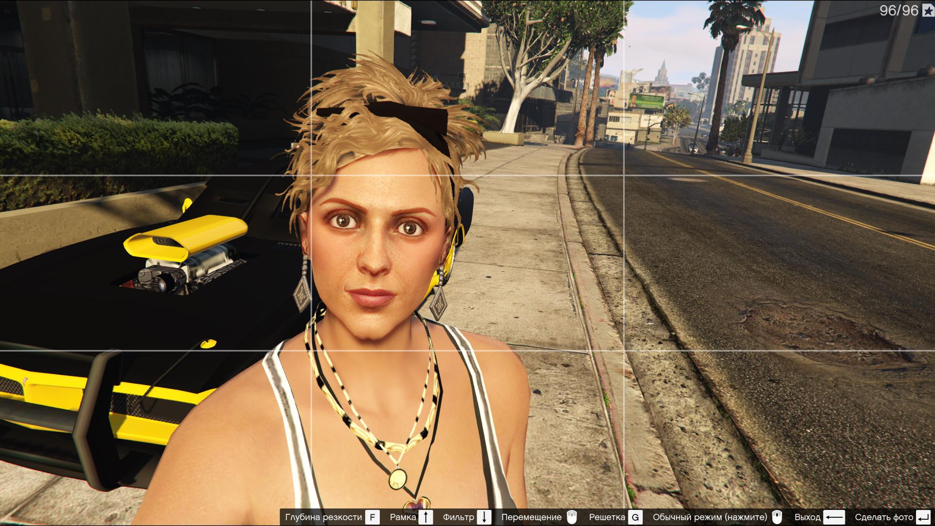 GTA5 2017-04-18 21-58-37-285.jpg - Grand Theft Auto 5 Открытый мир