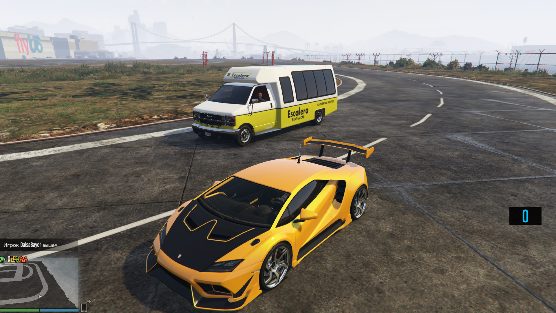 GTA5 2017-04-19 20-56-49-370.jpg - Grand Theft Auto 5