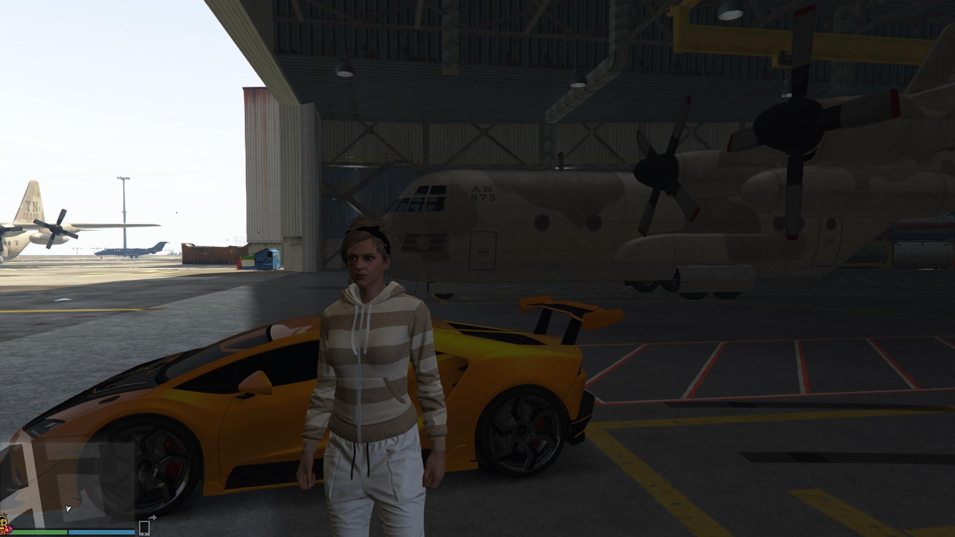 GTA5 2017-04-19 20-59-30-257.jpg - Grand Theft Auto 5