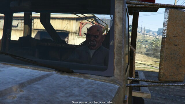 GTA5 2017-03-31 05-34-50-51-1.jpg - Grand Theft Auto 5