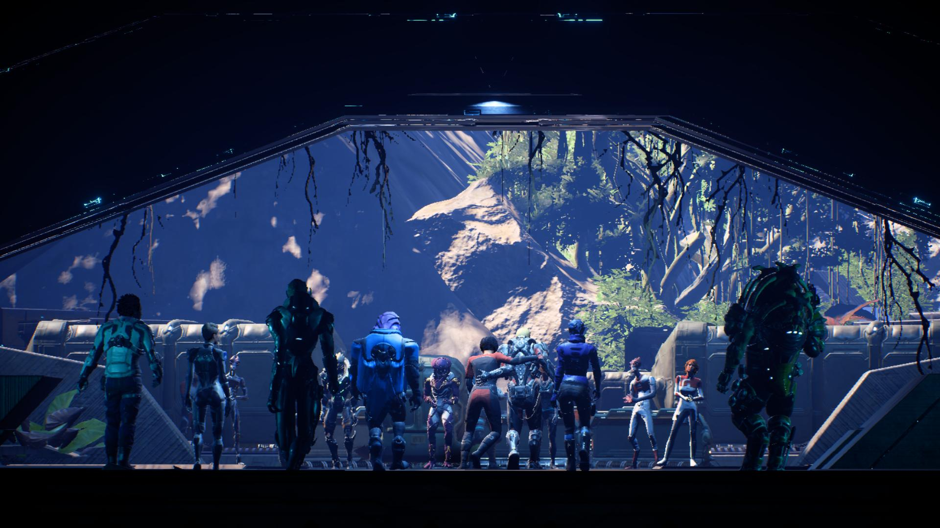 MassEffectAndromeda 2017-04-21 23-36-32-18.jpg - Mass Effect: Andromeda