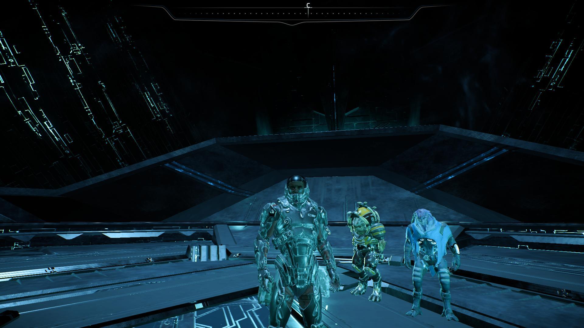MassEffectAndromeda 2017-04-21 23-07-30-46.jpg - Mass Effect: Andromeda