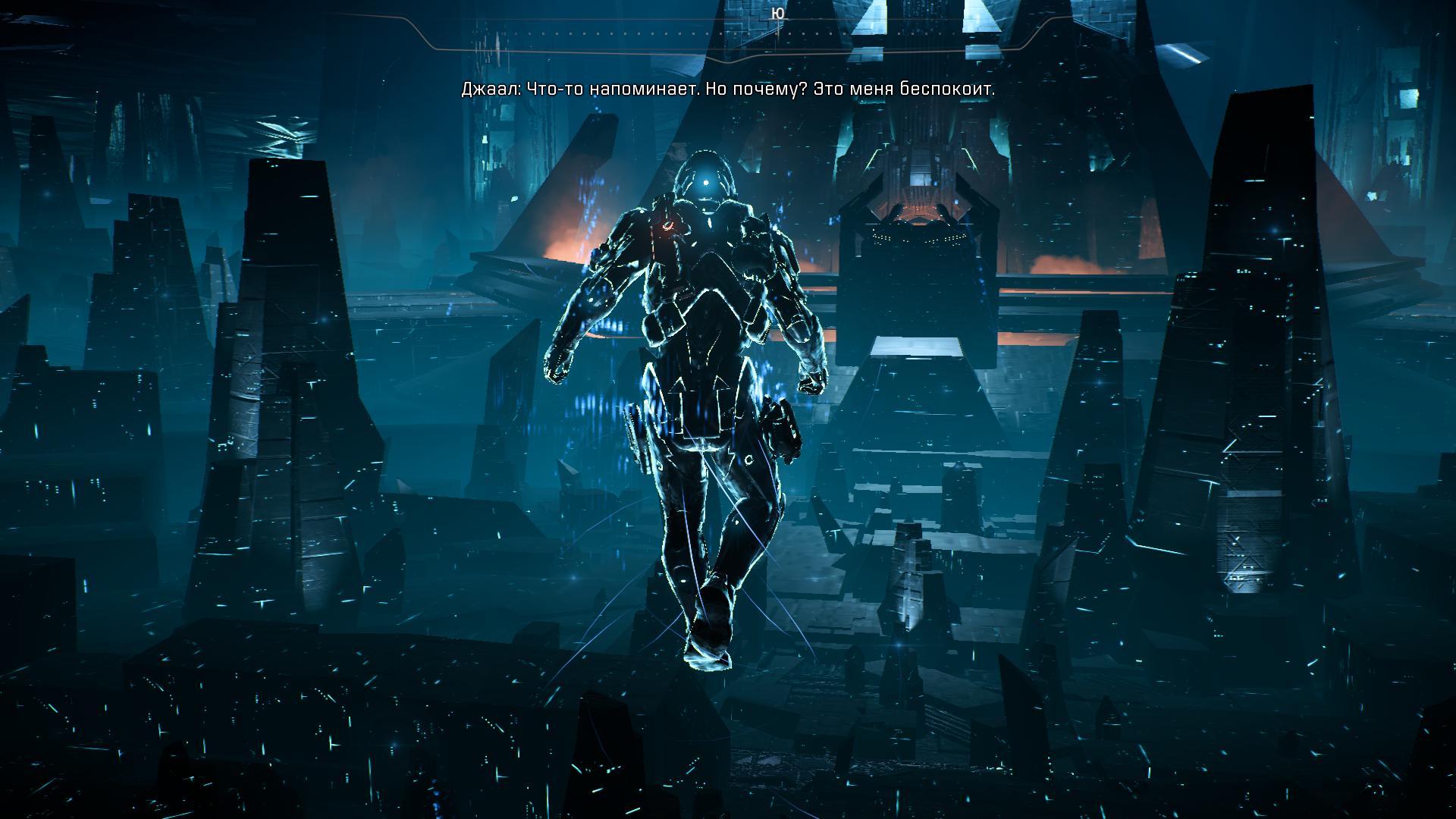 MassEffectAndromeda 2017-04-21 23-09-46-90.jpg - Mass Effect: Andromeda