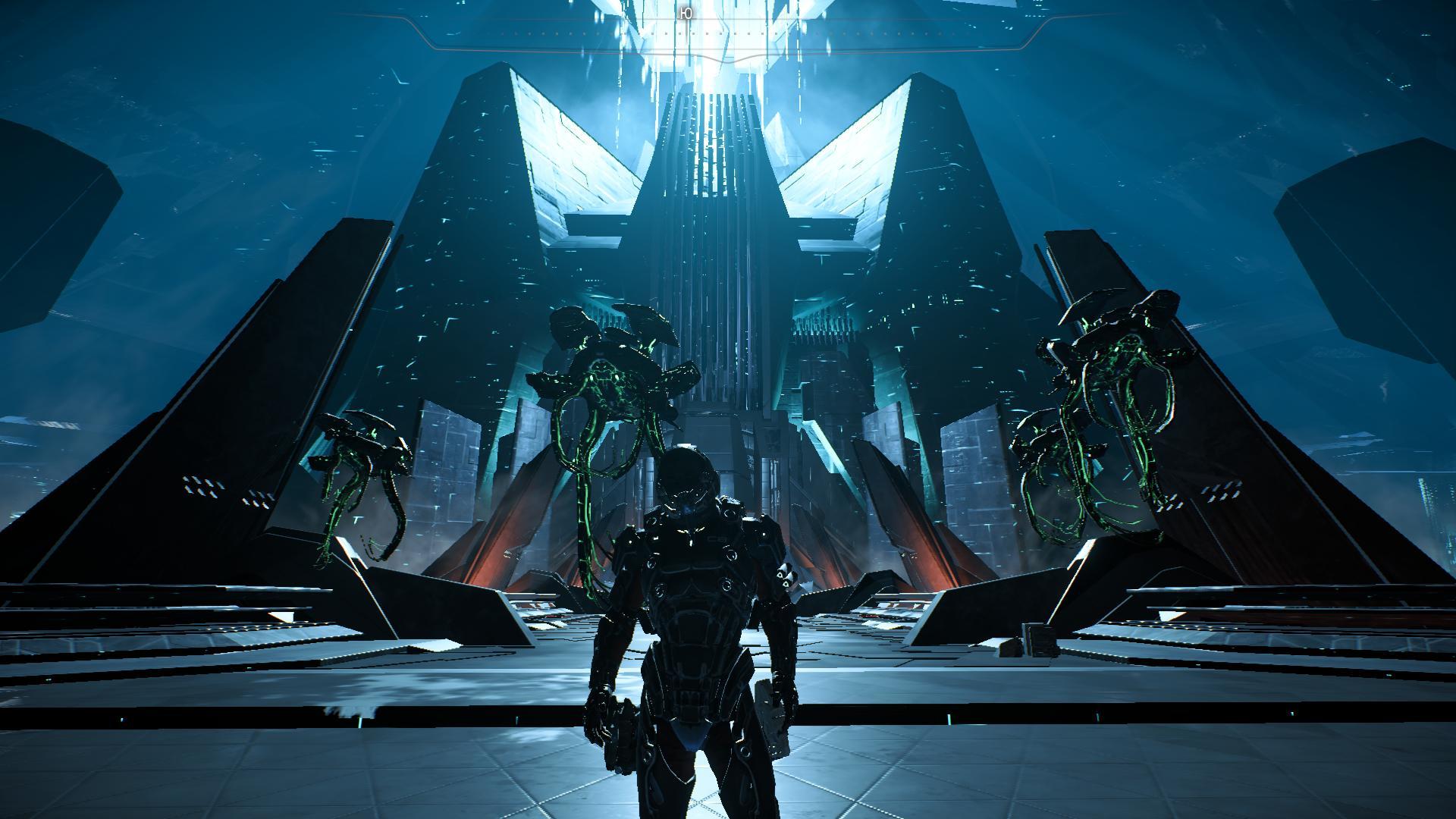 MassEffectAndromeda 2017-04-21 23-10-14-98.jpg - Mass Effect: Andromeda